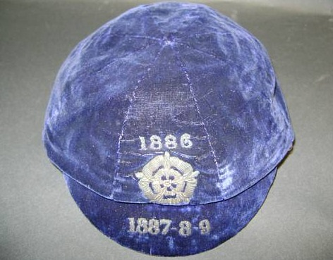 1886-1889-england-cap1
