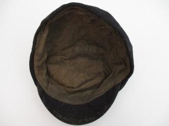 BOROUGHMUIR RUGBY 1921-2 INSIDE (ER)