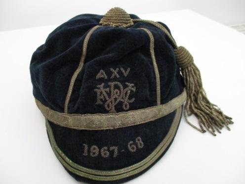 WPFC A XV 1967-68 (ER)