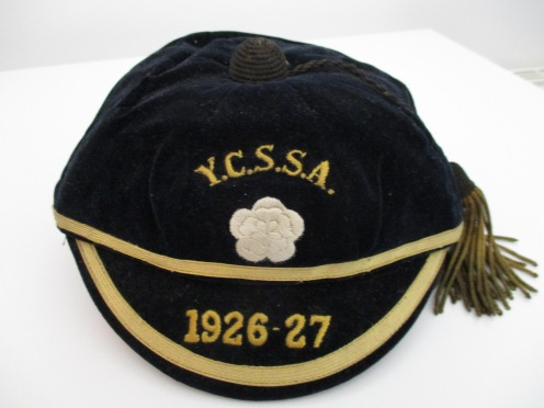 YCSSA 1926-27 (ER)