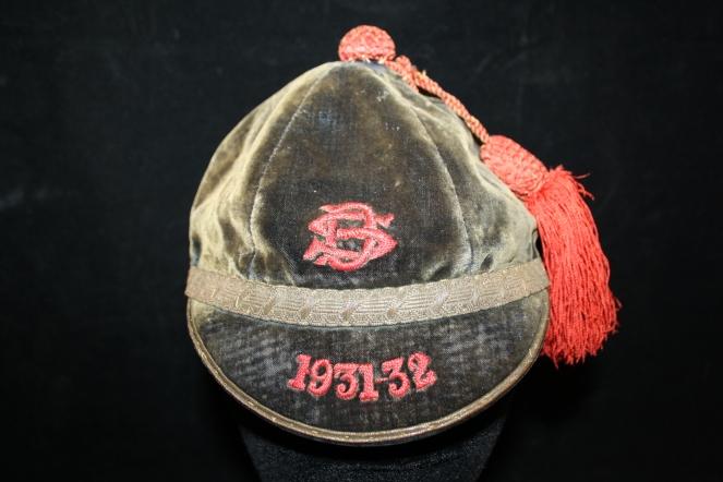 1931-32 (WRU)