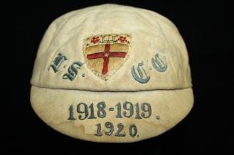 LSCC 1918-1920 (WRU)