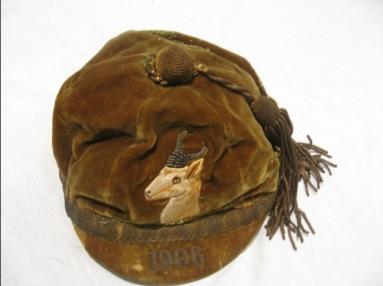 1906 Box 136 1906 cap