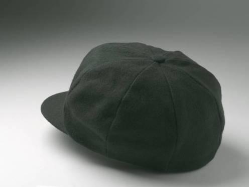 Australia Cricket Cap 1982