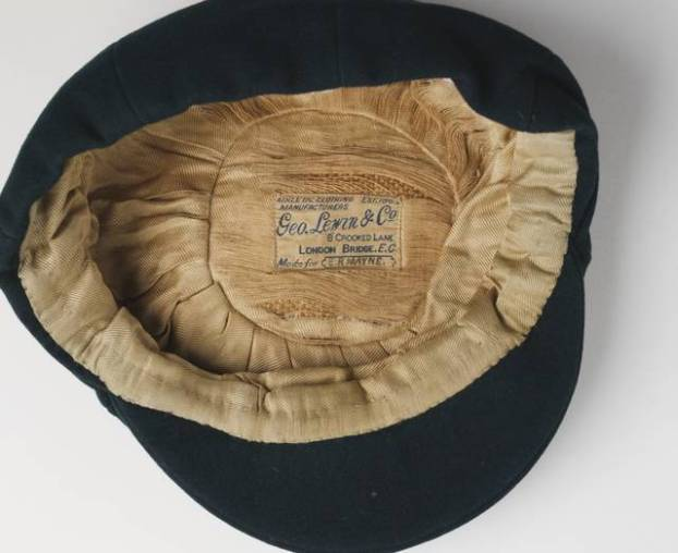 Australia Cricket Cap
