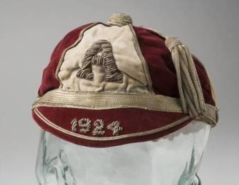 Australia Rugby League 1924