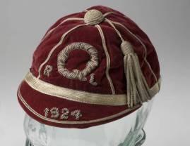 Queensland Rugby League 1924