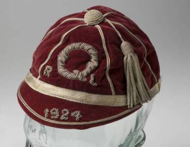 Queensland Rugby League 1924