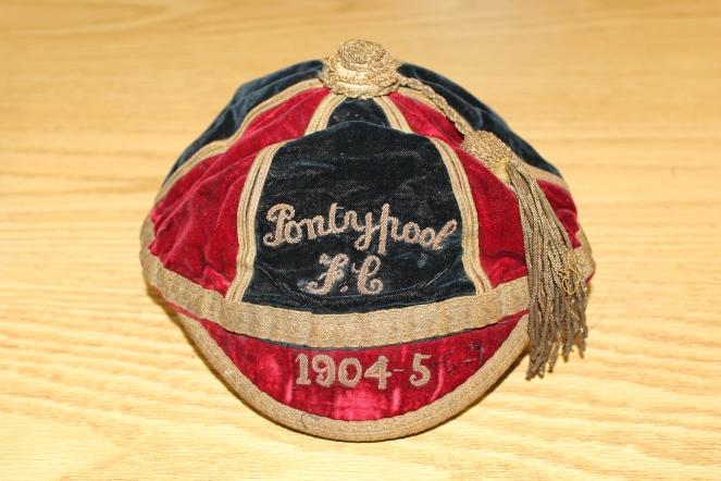 Pontypool - no name - 1904-05 (PM)