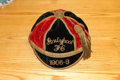 Pontypool - no name - 1908-09 (PM)