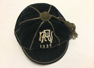 Auckland Rugby Union 1937 (AM)