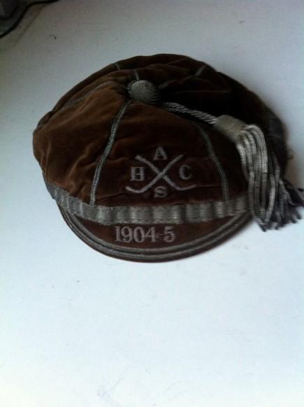 Avoca Hockey Club 1904 - Ireland