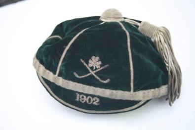 Ireland Mens Hockey 1902