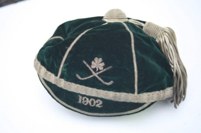 Ireland Mens Hockey 1902