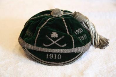 Ireland Mens Hockey 1910
