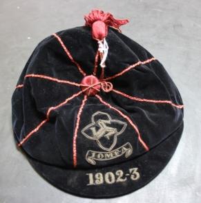 1902-3-isle-of-man football cap