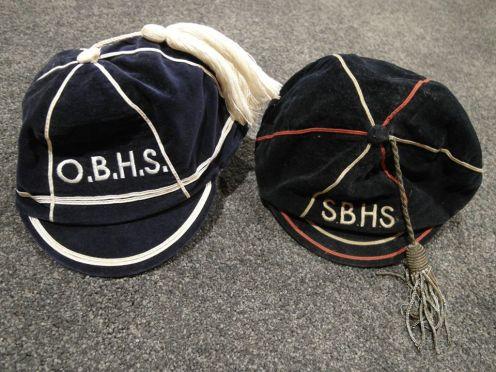 Otago Boys High School and Southland Boys Scool
